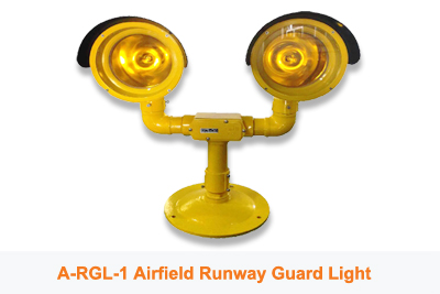 A-RGL-1 Airfield Runway Guard Light
